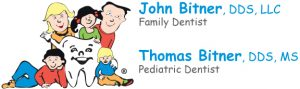 Bitner Family Dentistry | Oconomowoc Dentist | Pediatric Dentist